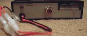 Antenna320