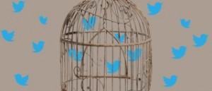 Twitter320