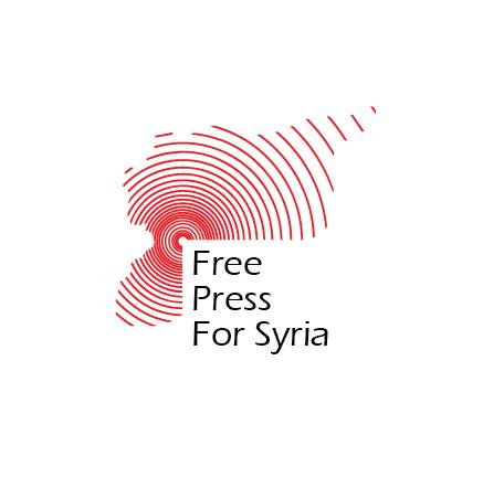 logo free press
