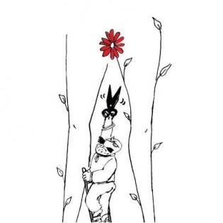 3. Le mutilazioni genitali femminili - Doaa el Adl, marzo 2013 -