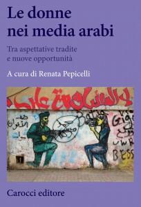 Cop_Pepicelli