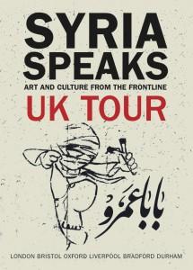 syria-speaks