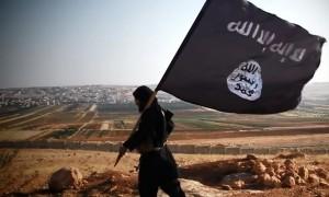 Isis_Egitto