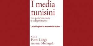 Copertina-monografia-tunisina
