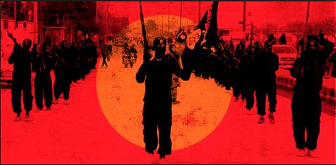 https://arabmediareport.it/e-islamico-lo-stato-islamico/