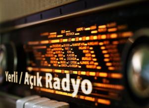 Acik-Radyo-Image