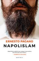 NAPOLISLAM - COVER PIATTO ALTA