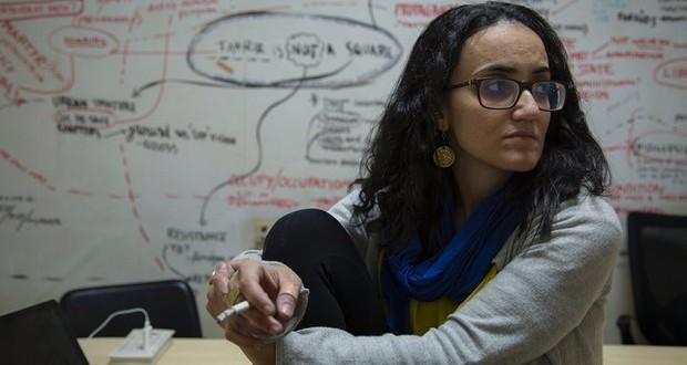 https://arabmediareport.it/mada-masr-lorizzonte-del-giornalismo-egiziano-incontro-con-lina-attalah/