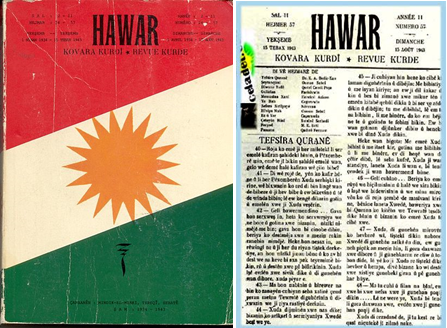 https://arabmediareport.it/la-stampa-curda-da-ataturk-a-erdogan-una-lunga-storia-di-repressione/